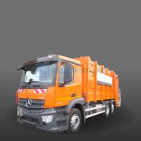 pw_entsorgungsfahrzeuge_500x500_1005.jpg