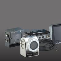 pw_kategorie_500x500_kamera-systeme.jpg